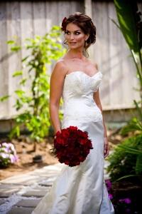 bride_175