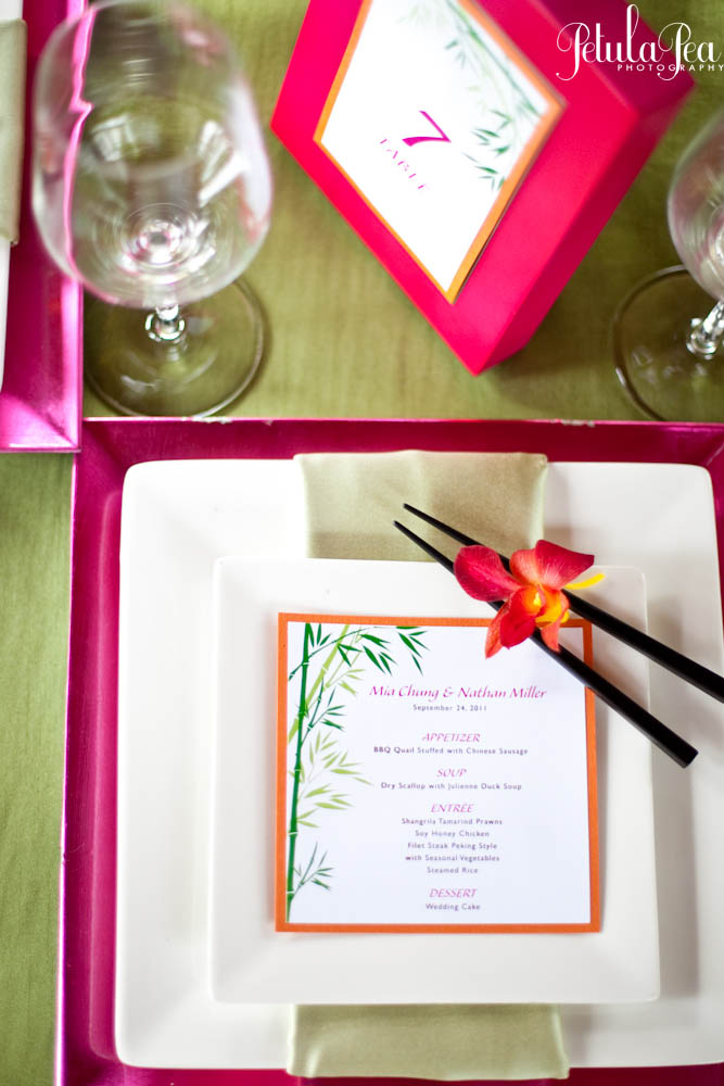 Theme Invitations – Page 15 – A Vibrant Wedding