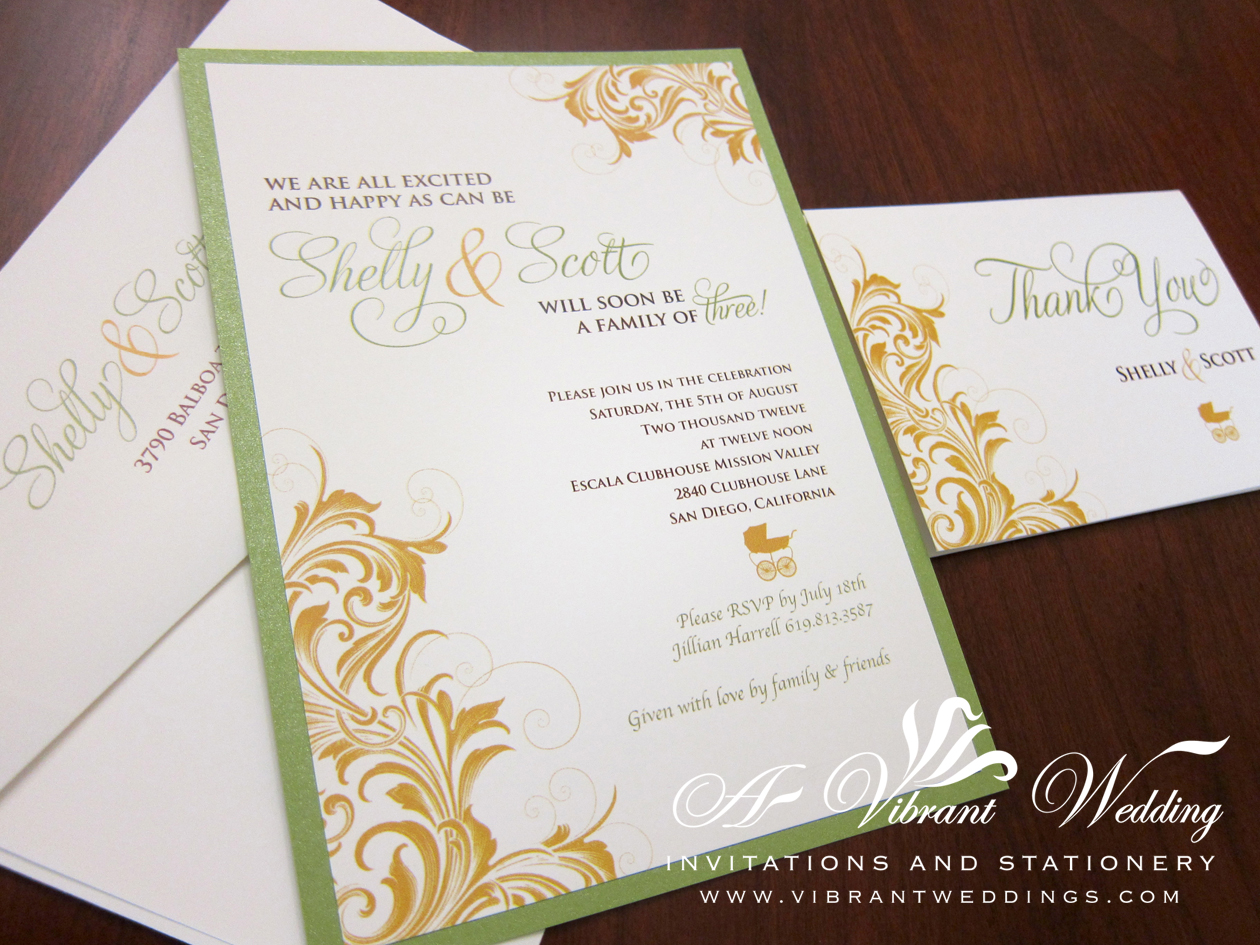 Yellow Designs – A Vibrant Wedding