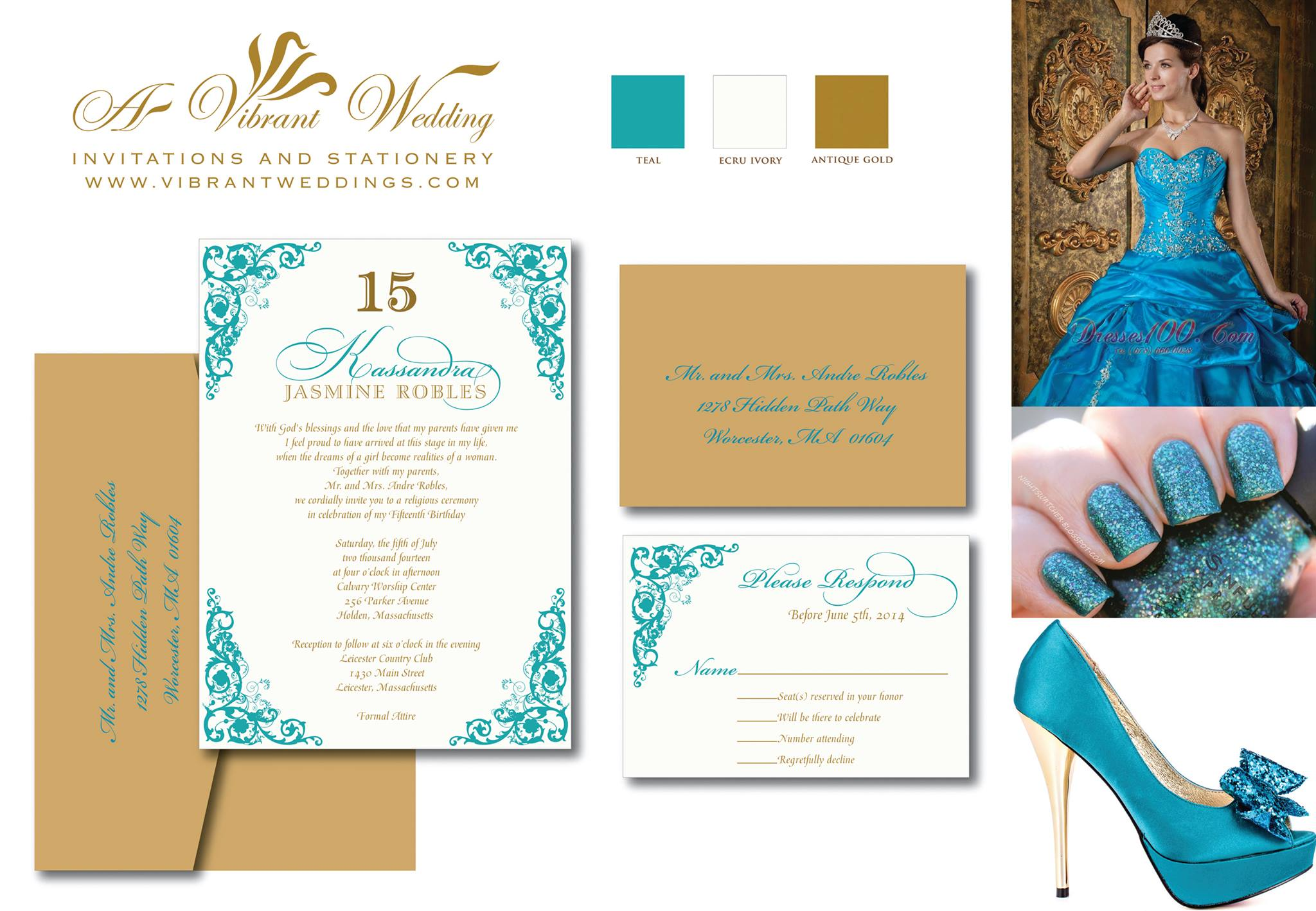 Engagement Party Invite Ideas for nice invitations sample